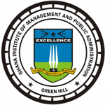 Ghana Institute of Management and Public Administration fees