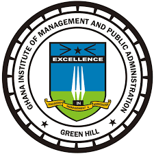 Ghana Institute of Management and Public Administration