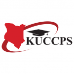Kenya Universities and Colleges Central Placement Service (KUCCPS) Student portal