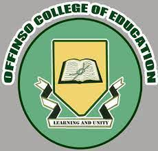 Offinso College of Education,