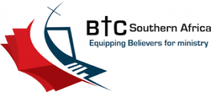 Baptist Theological College of Southern Africa