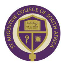 St Augustine College of South Africa