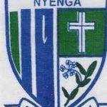St Joseph's Seminary Nyenga